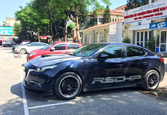Giá xe ô tô ở mức cao, Việt Nam sẽ phải cạnh tranh với Lào, Campuchia, Myanmar  - Ảnh 1.
