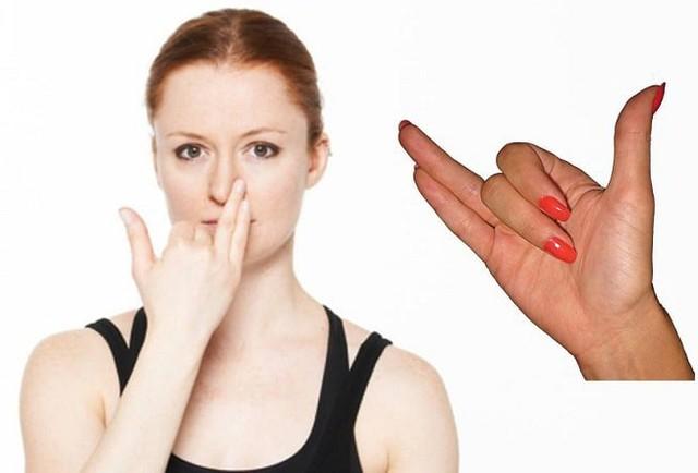Yoga Trị liệu: Dưỡng sinh, chữa bệnh bằng cách hít thở luân phiên, tác dụng vượt trội - Ảnh 3.