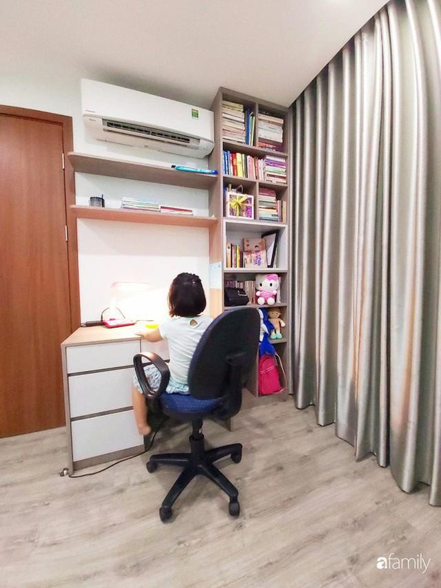 Các gia đình ở Hà Nội chia sẻ những mẹo nhỏ nhưng vô cùng hiệu quả giúp nhà bạn tránh xa kiến ba khoang - Ảnh 2.