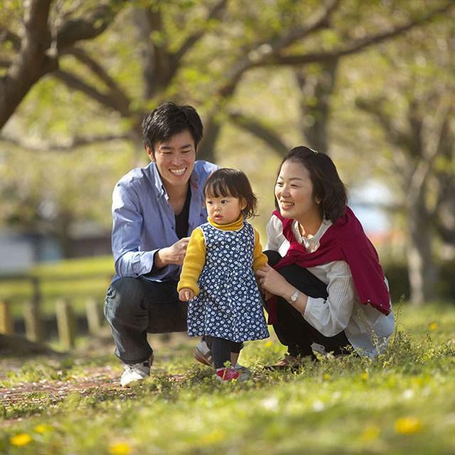 Khi đất nước bị thiên tai tấn công, những người vợ Nhật Bản đã thể hiện kỹ năng không chỉ cơm áo mà còn giúp cả gia đình sinh tồn - Ảnh 3.