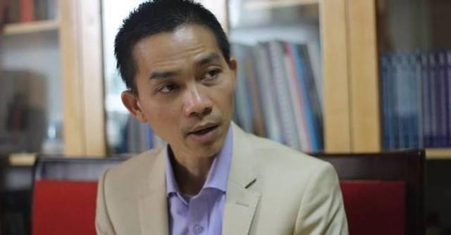 Viện trưởng VEPR: Lo ngại về kỹ năng của lao động Việt - Ảnh 2.