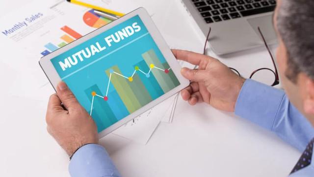 Có 4 chiến lược đầu tư trên thị trường chứng khoán, bạn thuộc loại nào? - Ảnh 4.