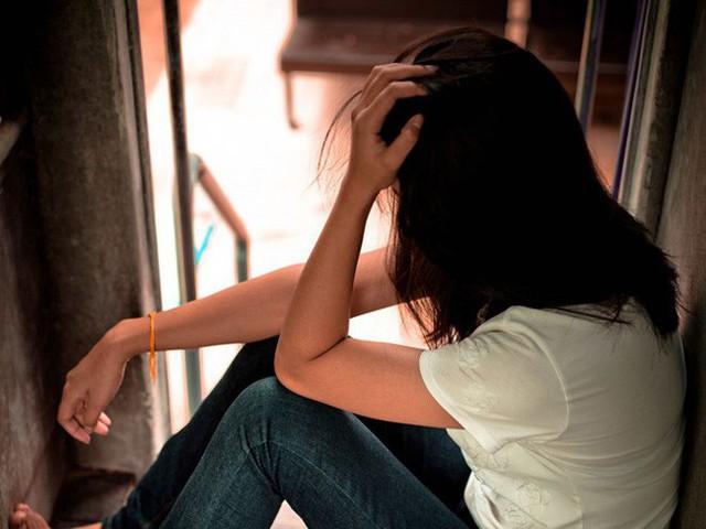 Bạn đang ở mức độ nào của bệnh trầm cảm: Cùng làm bài test của bác sĩ Mỹ để phát hiện bệnh sớm nhất - Ảnh 3.