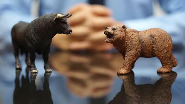 Có 4 chiến lược đầu tư trên thị trường chứng khoán, bạn thuộc loại nào? - Ảnh 2.