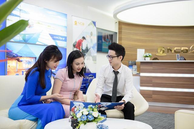Ngân hàng Việt hút nhà đầu tư nước ngoài - Ảnh 2.