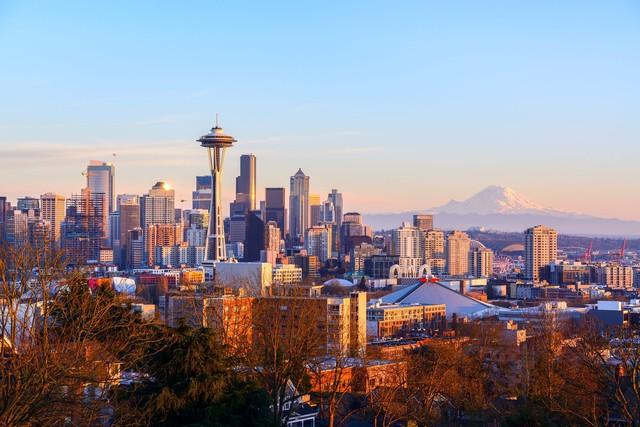 Lương bao nhiêu mua được nhà ở thành phố lớn tại Mỹ? - Ảnh 5.