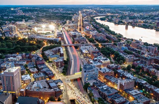 Lương bao nhiêu mua được nhà ở thành phố lớn tại Mỹ? - Ảnh 6.