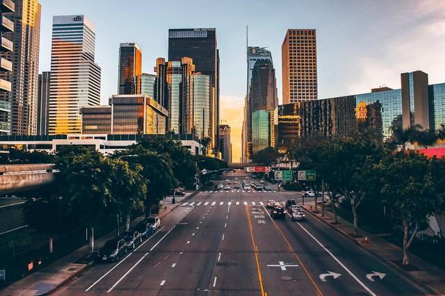 Lương bao nhiêu mua được nhà ở thành phố lớn tại Mỹ? - Ảnh 7.