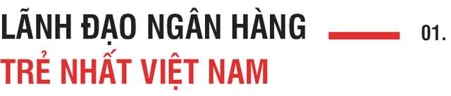 Tỷ phú Nguyễn Thị Phương Thảo: Hãy cho đi và đừng mong chờ nhận lại điều gì - Ảnh 1.