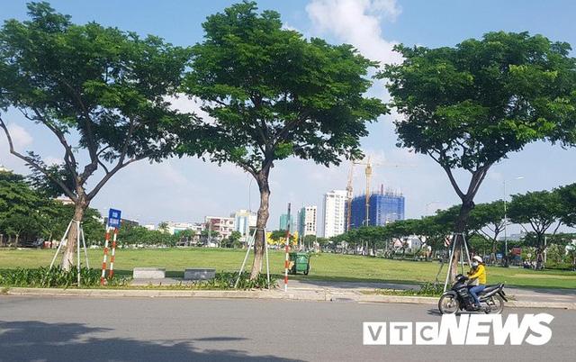 Chính quyền Đà Nẵng thua kiện doanh nghiệp, ông Huỳnh Đức Thơ gửi đơn kháng cáo - Ảnh 3.