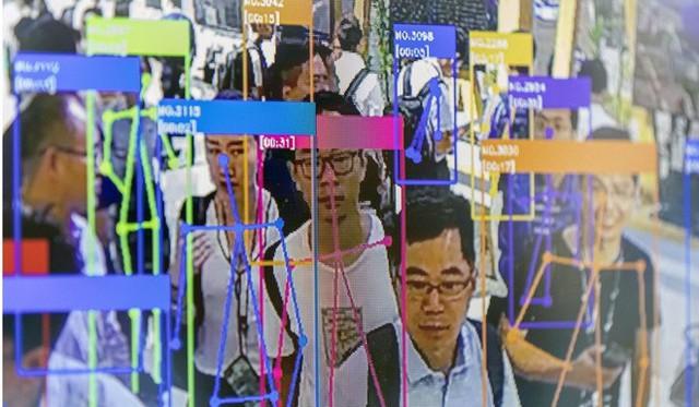 Tự tin dẫn đầu về trí tuệ nhân tạo nhưng hóa ra không có linh kiện từ Mỹ thì Trung Quốc đành bó tay - Ảnh 3.