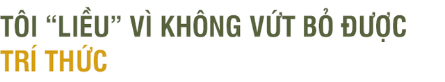 Chuyện thú vị ở lễ mừng thọ 90 tuổi của ông Nguyễn Đình Hương, nguyên Phó Ban tổ chức Trung ương Đảng - Ảnh 7.