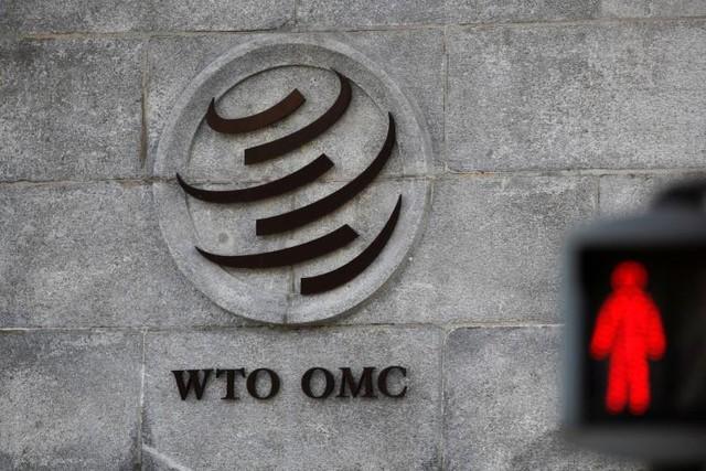 Trung Quốc yêu cầu được đánh thuế 2,4 tỷ USD đối với hàng hóa của Mỹ - Ảnh 1.