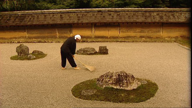 """Triết lý vệ sinh cực đỉnh của người Nhật, lý do đứng sau cảnh quan sạch """"như lau như li"""" đáng ngưỡng mộ tại đất nước Mặt trời mọc - Ảnh 13."""