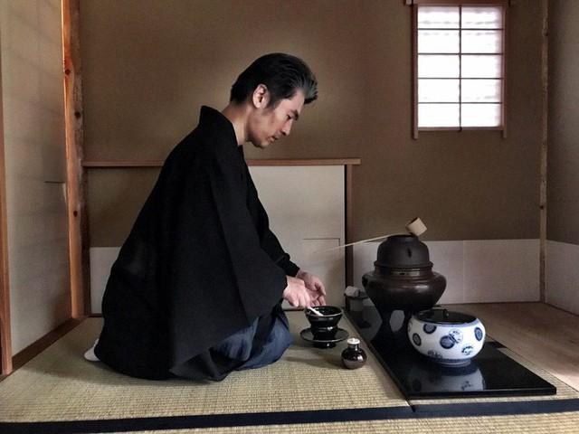 """Triết lý vệ sinh cực đỉnh của người Nhật, lý do đứng sau cảnh quan sạch """"như lau như li"""" đáng ngưỡng mộ tại đất nước Mặt trời mọc - Ảnh 14."""