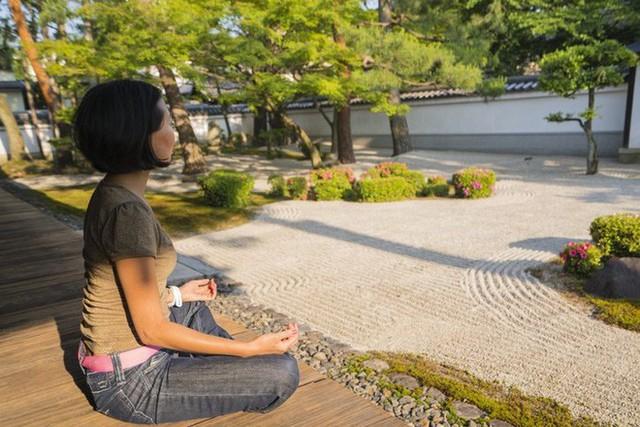 """Triết lý vệ sinh cực đỉnh của người Nhật, lý do đứng sau cảnh quan sạch """"như lau như li"""" đáng ngưỡng mộ tại đất nước Mặt trời mọc - Ảnh 15."""