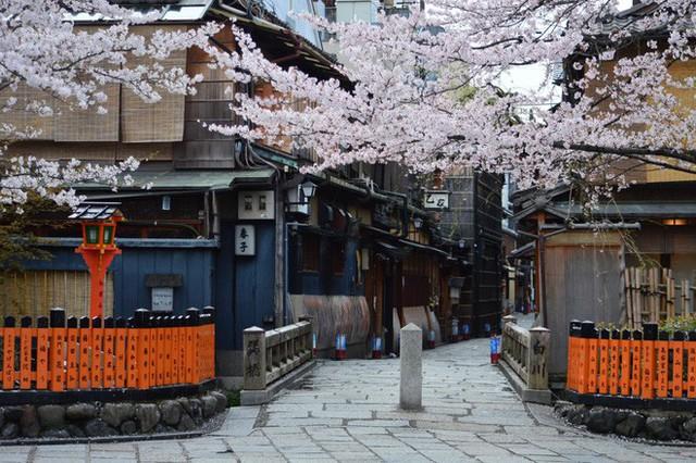 """Triết lý vệ sinh cực đỉnh của người Nhật, lý do đứng sau cảnh quan sạch """"như lau như li"""" đáng ngưỡng mộ tại đất nước Mặt trời mọc - Ảnh 4."""