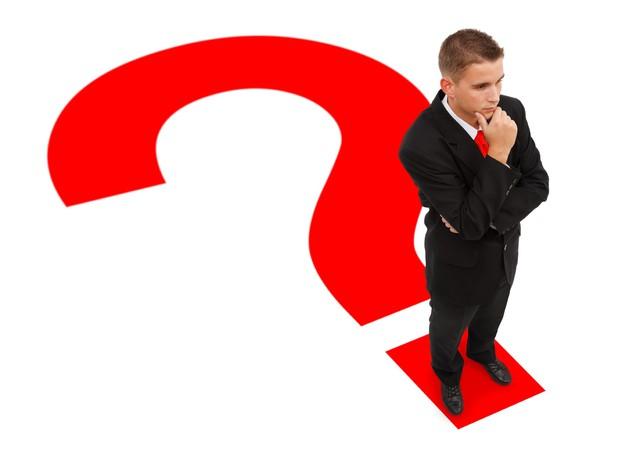 Ranh giới giữa kẻ đạt được khát vọng với kẻ thua cuộc chỉ cách nhau 3 điều này: Điều thứ nhất ai cũng cần phải học - Ảnh 1.