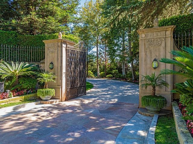 Dinh thự đắt nhất tại Mỹ được rao bán 225 triệu USD - Ảnh 7.