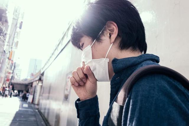 Ô nhiễm không khí: Sát thủ thầm lặng nhưng đặc biệt nguy hiểm với trẻ nhỏ, người già, phụ nữ - Ảnh 2.
