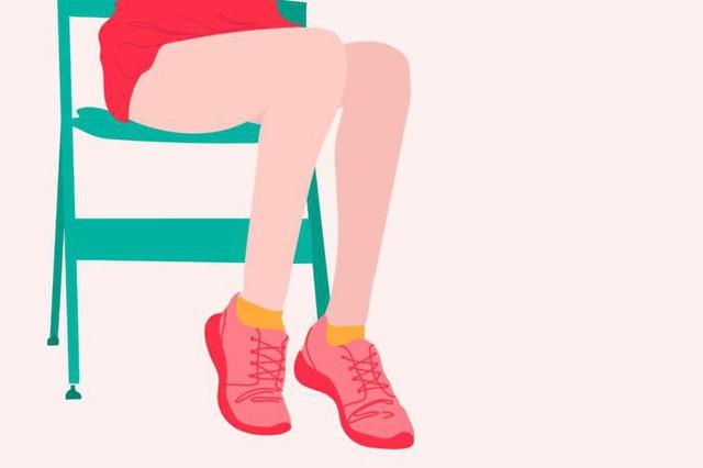 10 bài test giúp bạn tự kiểm tra sức khỏe, sớm phát hiện mình đang mắc bệnh gì để điều trị kịp thời - Ảnh 2.