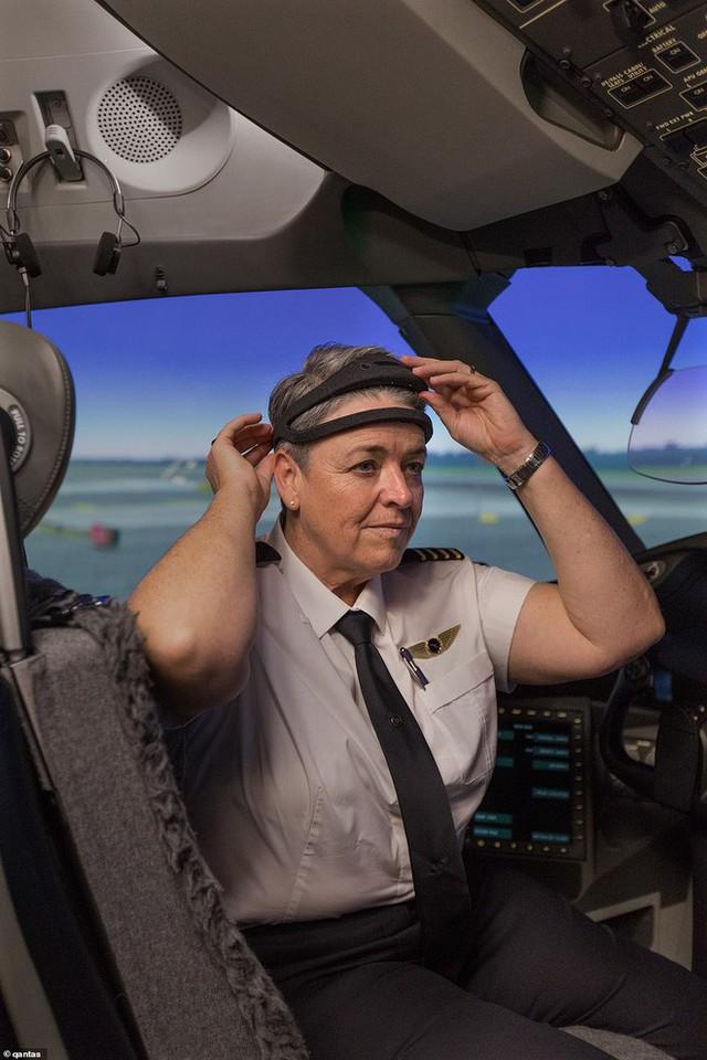 Review chuyến bay 20 giờ dài nhất lịch sử: Đây là những gì người ta trải nghiệm thấy - Ảnh 11.