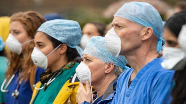 Ô nhiễm không khí: Sát thủ thầm lặng nhưng đặc biệt nguy hiểm với trẻ nhỏ, người già, phụ nữ - Ảnh 4.