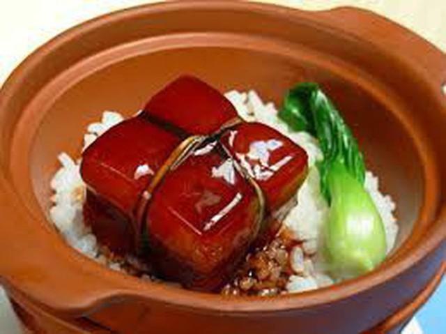 Phủ sóng ở hầu hết các quốc gia thế nhưng có 10 sự thật về ẩm thực Trung Quốc mà không phải ai cũng biết - Ảnh 2.