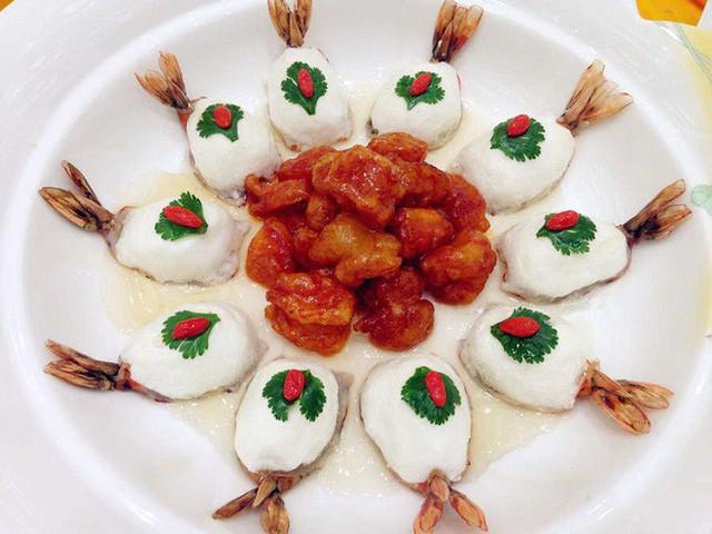 Phủ sóng ở hầu hết các quốc gia thế nhưng có 10 sự thật về ẩm thực Trung Quốc mà không phải ai cũng biết - Ảnh 11.