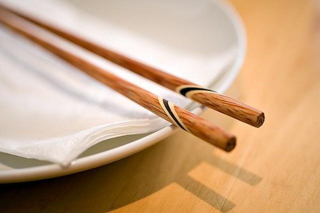 Phủ sóng ở hầu hết các quốc gia thế nhưng có 10 sự thật về ẩm thực Trung Quốc mà không phải ai cũng biết - Ảnh 14.