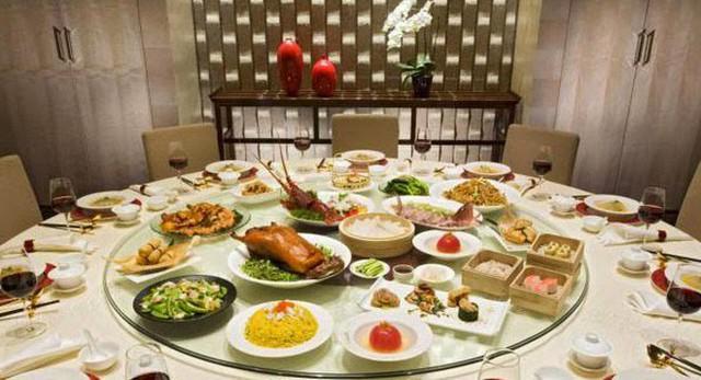 Phủ sóng ở hầu hết các quốc gia thế nhưng có 10 sự thật về ẩm thực Trung Quốc mà không phải ai cũng biết - Ảnh 15.