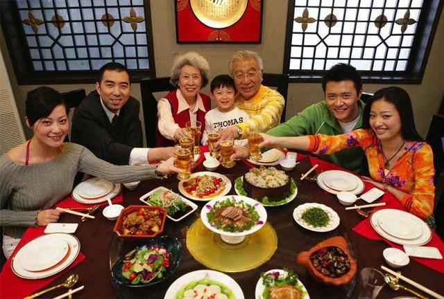 Phủ sóng ở hầu hết các quốc gia thế nhưng có 10 sự thật về ẩm thực Trung Quốc mà không phải ai cũng biết - Ảnh 16.