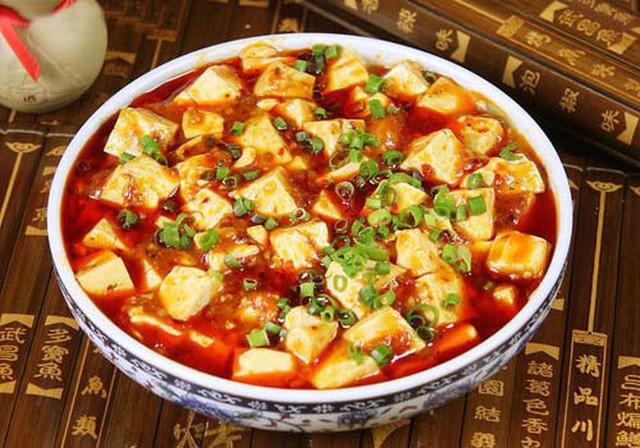 Phủ sóng ở hầu hết các quốc gia thế nhưng có 10 sự thật về ẩm thực Trung Quốc mà không phải ai cũng biết - Ảnh 3.