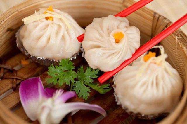 Phủ sóng ở hầu hết các quốc gia thế nhưng có 10 sự thật về ẩm thực Trung Quốc mà không phải ai cũng biết - Ảnh 4.