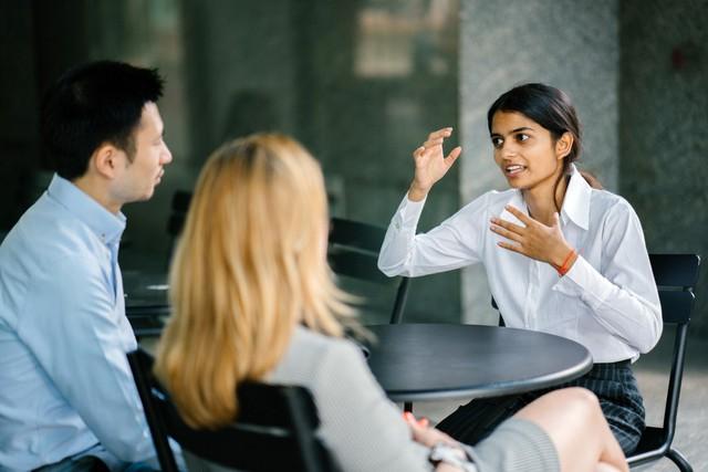 Tôi đã dành 20 năm để thu hút nhân tài hàng đầu thế giới cho hơn 500 công ty và đây là 4 tiêu chí tuyển dụng quan trọng bậc nhất cần được ưu tiên - Ảnh 2.