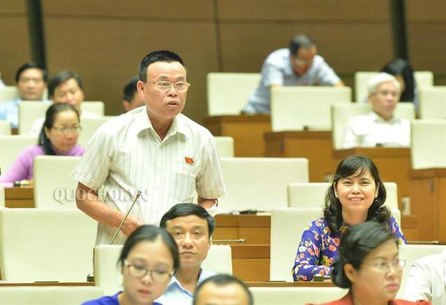 Nghịch lý của việc Việt Nam trở thành quán quân trong cuộc đua cải thiện thứ hạng năng lực cạnh tranh - Ảnh 1.