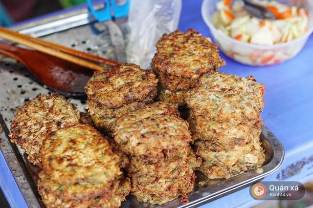 Cực phẩm mùa thu Hà Nội chứa đầy giá trị dinh dưỡng nhưng một số người lại được khuyến cáo không nên ăn - Ảnh 1.