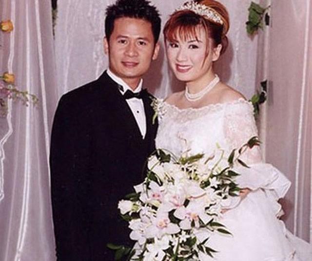 Từ câu chuyện về 2 tỷ trợ cấp và cách đối đãi với vợ cũ của Bằng Kiều: Sự tử tế của đàn ông chỉ khi chia tay, đàn bà mới thấm - Ảnh 2.