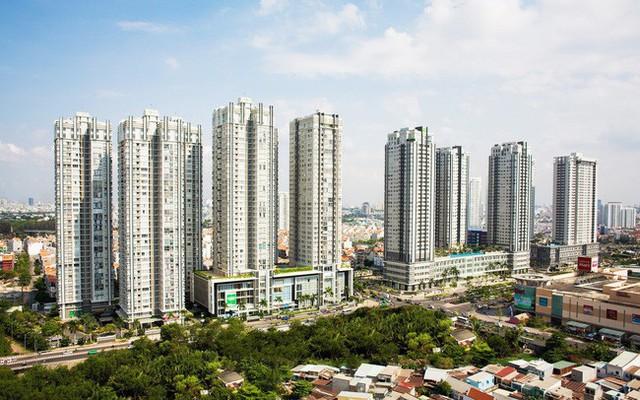 Novaland: 9 tháng bàn giao gần 3.300 bất động sản, ghi nhận 9.551 tỷ đồng doanh thu thuần tăng 42% - Ảnh 1.