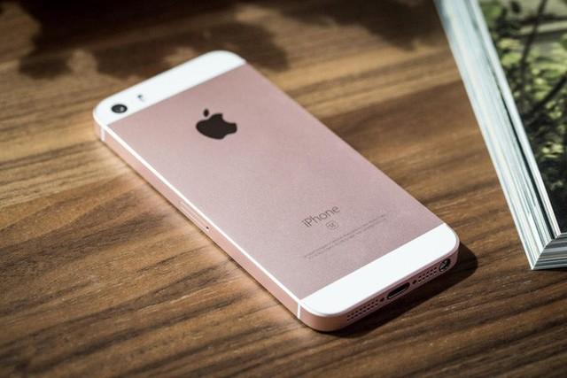 Thông tin rò rỉ về iPhone SE 2 tiếp tục bị lộ: Kiểu dáng như iPhone 8 nhưng phần cứng lại mạnh như iPhone 11? - Ảnh 2.