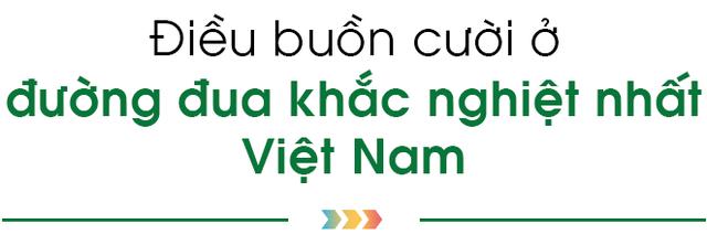 Hoa hậu Nguyễn Thu Thủy: Chạy marathon thì không bốc phét được! - Ảnh 4.