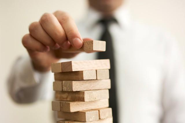 5 yếu tố là kim chỉ nam dẫn đường giúp bất cứ ai cũng có thể tạo nên sự khác biệt trong kinh doanh - Ảnh 2.