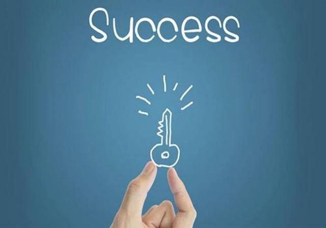 5 yếu tố là kim chỉ nam dẫn đường giúp bất cứ ai cũng có thể tạo nên sự khác biệt trong kinh doanh - Ảnh 3.