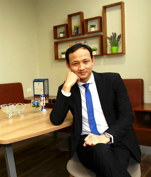 Bác sĩ BV Việt Đức chỉ ra mặt trái vô cùng khủng khiếp của việc dùng điện thoại di động, nhất là với trẻ em - Ảnh 1.
