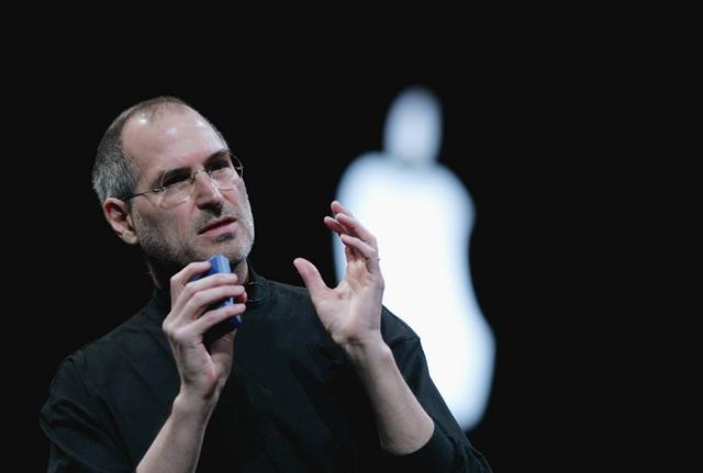 Vì sao sống tối giản giúp bạn có quyết định sáng suốt hơn? Hãy nhìn Steve Jobs và đế chế của ông ấy, câu trả lời thực sự bất ngờ! - Ảnh 2.