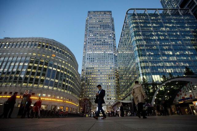 Những thành phố khó mua được nhà nhất thế giới - Ảnh 4.