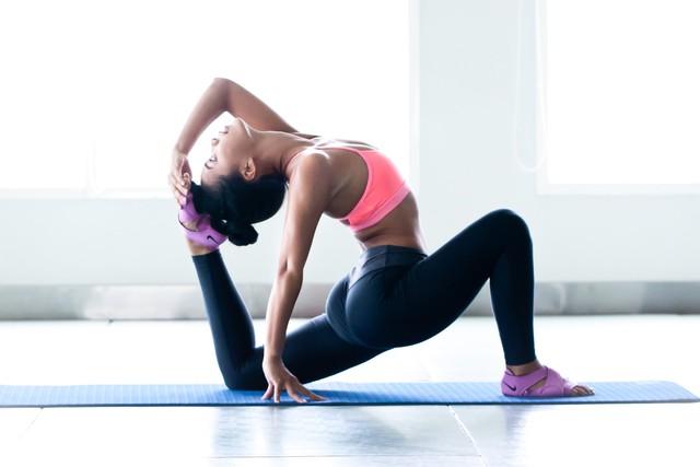 10 cách giảm huyết áp ngay tại nhà, đơn giản ai cũng có thể làm theo để đẩy lùi bệnh tật - Ảnh 7.