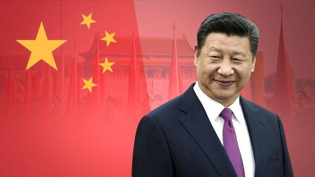 Cố gắng tử tế hơn với các công ty nước ngoài, liệu Trung Quốc có thể vẽ lại cuộc chơi khi Việt Nam và Ấn Độ đang có ưu thế? - ảnh 2