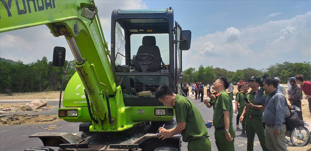 Địa ốc Alibaba: Nguyễn Thái Luyện xúi giục nhân viên phạm tội? - ảnh 2