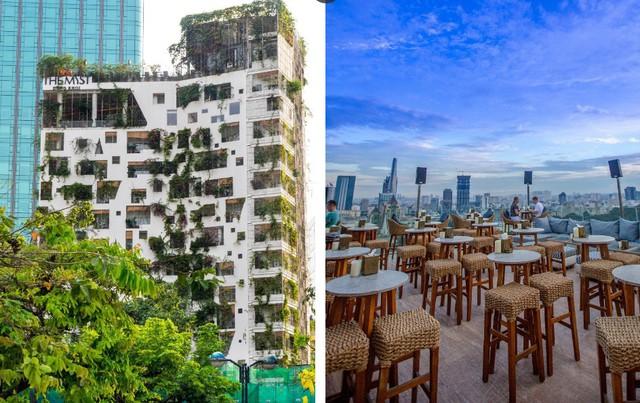 Nét đặc sắc của TP HCM khiến New York Times dành hẳn bài viết dài để giới thiệu chốn ăn chơi, không tiếc lời khen là thành phố sức sống nhất Việt Nam - Ảnh 2.